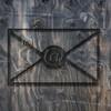 Zehn Mythen zur E-Mail-Archivierung