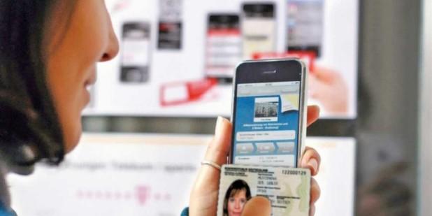 Governikus entwickelt Ausweis-App der zweiten Generation