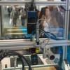 Bildverarbeitungsmesse Vision 2014 ganz im Zeichen von 3D