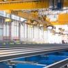 Safety-Module machen alte und neue Maschinen rundum sicher