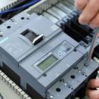 Anforderung erfüllt: fehlerfreier Strom für das Internet der Dinge
