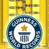 Weltrekordchip taktet mit einer Billion Hertz