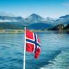 Norwegen kauft sich bei BMW ein