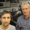 Physiker gewinnen neue Erkenntnisse um Information in einem einzelnen Atom