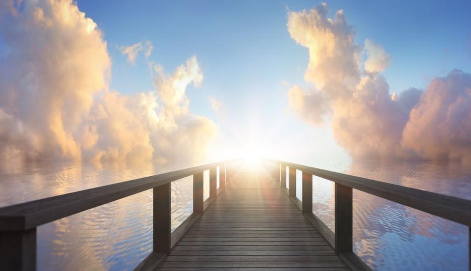 """Mit Cloud Forms, ehemals """"ManageIQ Enterprise Virtualization Manager"""" lassen sich verschiedene Clouds mit unterschiedlichen Techniken und Anbietern in den Griff bekommen."""
