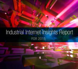 General Electric stellt gemeinsam mit Accenture den Industrial Internet Insight Report für 2015 vor. In der aktuellen Studie werden die Möglichkeiten von Industrie und Gesundheitswesen durch das Industrial Internet skizziert.