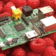 MPE adds ARM Support under Linux to its Forth Compiler