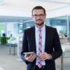 Mobilcom-Debitel zählt 200 Franchise-Nehmer