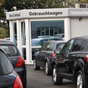 BGH verschärft Beweispflicht für Gebrauchtwagenverkäufer