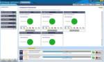 Merkmale von Snap VDI sind ein VDI Accelerator zur Optimierung der Leistungsfähigkeit sowie eine zentralisierte und intuitiv nutzbare Management-Software mit sehr genauer Benutzerführung.