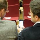 """Ausgezeichnete IT-Sicherheitslösungen """"Made in Germany"""""""