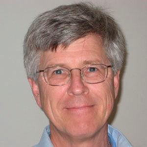 Der Autor: Jack Ganssle ist ein international anerkannter Spezialist für Embedded-Systeme sowie gefragter Autor und Referent. Auf dem ESE Kongress 2014 hält er die TecKeynote am 2. November.