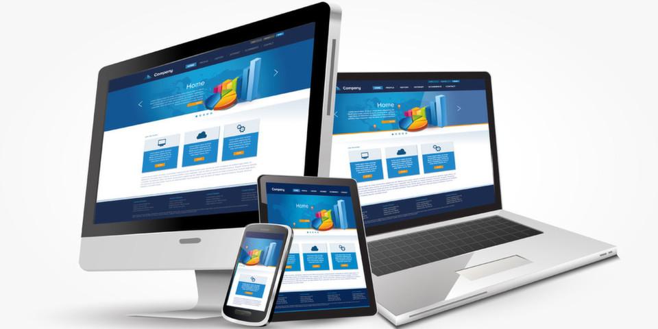 """""""Mobile first – Cloud first"""", so die erklärte Strategie von Microsoft. Bezogen auf Office bedeutet dies, dass die klassischen Office-Funktionalitäten auf allen relevanten Geräten verfügbar gemacht werden, unabhängig von Betriebssystem oder Hersteller."""