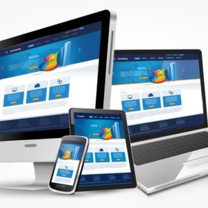 Microsoft bringt Office auf alle Plattformen