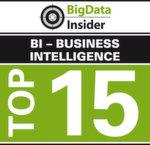 """Business Intelligence (BI) ist ein wertvolles Werkzeug in Unternehmen, denn mit einer systematischen Datenanalyse können Geschäftsführung und Fachabteilungen fundierte operative und strategische Entscheidungen fällen. Hier finden Sie die Top 15 BI-Tools, zusammengestellt von der BigData-Insider-Redaktion. Die Liste wurde am 26. November 2014 veröffentlicht und wird in regelmäßigen Abständen aktualisiert. Zu allen mit """"Premium"""" gekennzeichneten Listeneinträgen finden Sie weiterführende Informationen zum Produkt und zum Anbieter."""