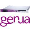 Genuscreen 4.0 für Geheimstufe VS-NfD zugelassen