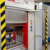 Investition in Teilereinigung und Fertigungserweiterung