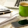 Zehn Tipps, wie Sie im Homeoffice effizienter arbeiten