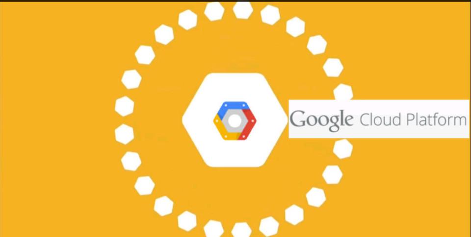 """Am vergangenen Dienstag fand in San Franzisko die Veranstaltung """"Google Cloud Plattform Live"""" statt. Es gibt einiges zu berichten."""