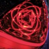 The future of LEDs in automotive lighting