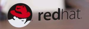 RHEL 6.6 und RHEL 6 Platform Image sind verfügbar