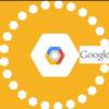 Google-Cloud wird privater als je zuvor