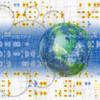 Systeme und Schwachstellen identifizieren