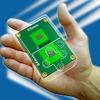 Kontron stellt kleinste Variante des COM-Express-kompatiblen Footprint vor