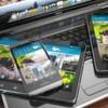 Sieben Tipps für ein erfolgreiches Mobile Device Management