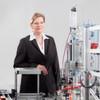 Deutsche und US-Forscher diskutieren über Industrie 4.0 und Big Data