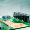 Leiterplatten- und Anschlusstechnik für die Leistungselektronik