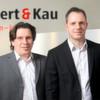 Siewert & Kau: Hardware-Händler aus Leidenschaft