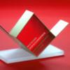 Meister der Verpackung erhalten Deutschen Verpackungspreis