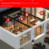 Your SL unterstützt Coca Cola bei der mobilen Transformation