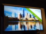Vergangene Woche fand in Austin, Texas, die Dell World 2014 statt. Die Autorin Kriemhilde Klippstätter war vor Ort.