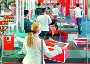 Der Fachhandel muss nicht tatenlos zusehen, wie die Kunden zum Retail abwandern.