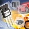 Siliziumkarbid für ein besseres Power Management