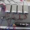 Spannungen von 12 bis 400 VDC bis 3000 W intelligent regeln