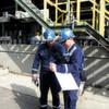 Erfolgreiche Turnarounds schärfen Bilfingers Profil als Industriedienstleister