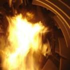 Verdunstungs-Kühlung als Methode zur Senkung des Energieverbrauches