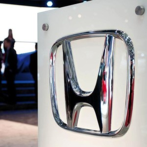 Deutlich mehr Gewinn für Honda