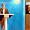 Söder erneuert eGovernment-Pakt mit den Kommunen