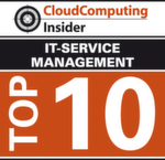 Durch die verstärkte Nutzung von Cloud Services und der zunehmenden Verbreitung von Smartphones und Tablets in Unternehmen wird das Management und die Überwachung der IT-Umgebung immer komplexer. In Zeiten von Cloud Computing und der zunehmenden Mobilisierung von Arbeitsabläufen bietet es sich an, ITSM zur bestmöglichen Unterstützung aller Services und Geräte auch als Software-as-a-Service einzusetzen. Hier finden Sie die Top 10 an gängigen, cloud-basierten Tools für das IT-Service Management, zusammengestellt von der CloudComputing-Insider.de-Redaktion. Die Liste wurde erstmals am 17. November 2014 veröffentlicht und wird in regelmäßigen Abständen aktualisiert.