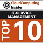 Die Top 10 IT-Service Management-Lösungen