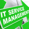 Die Top 10 der cloud-basierten IT-Service Management-Lösungen