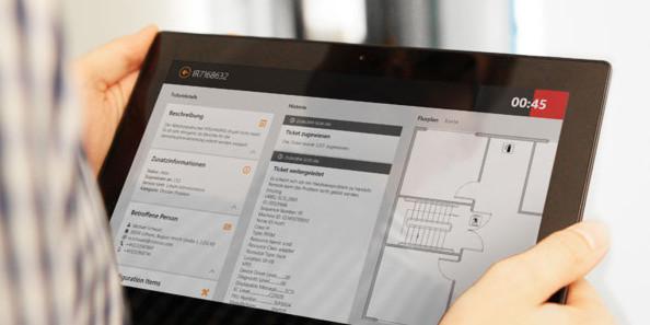 Die Entwicklung von Business Apps erfordert einen strukturierten Ablauf. Die richtige Vorgehensweise beschreibt Lars Keller von Hönigsberg & Düvel.