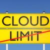 Neue Lösungen und Services für die Cloud