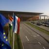 Entgratmesse findet 2015 erstmals in Karlsruhe statt