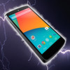 Schwierige Datenrettung beim Smartphone