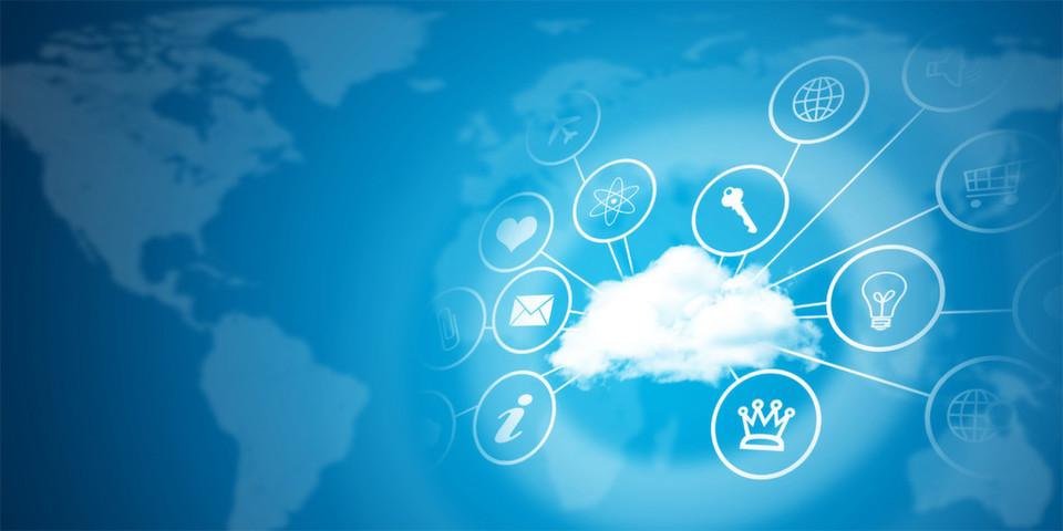 Mit der neuen Enterprise Cloud Suite führt Microsoft ein nutzerbasiertes Lizenzmodell für Windows-Client-Betriebssystem, Office 365 und Enterprise Mobility Suite ein.